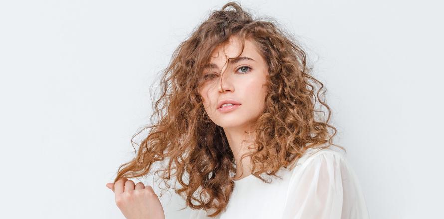 Teta drogerie - Vlnité vlasy čtyřikrát jinak a79df7f9ea0