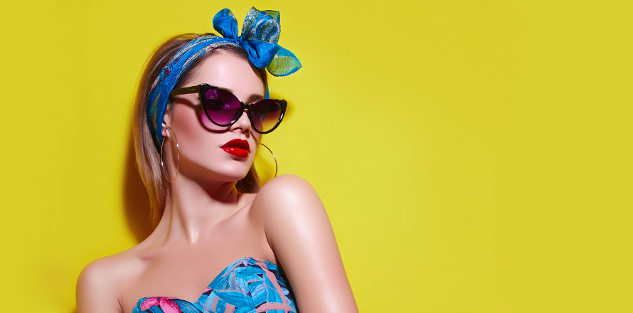 Teta drogerie - Vlasové doplňky pro nejkrásnější letní účesy 193b47864e